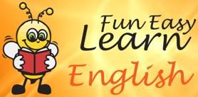 F.E.L.E aprender ingles leyendo