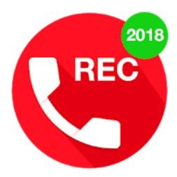 Grabadora de llamadas automática