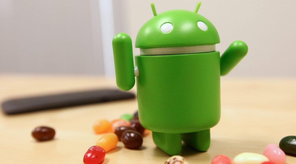 Ventajas y desventajas de los dispositivos Android