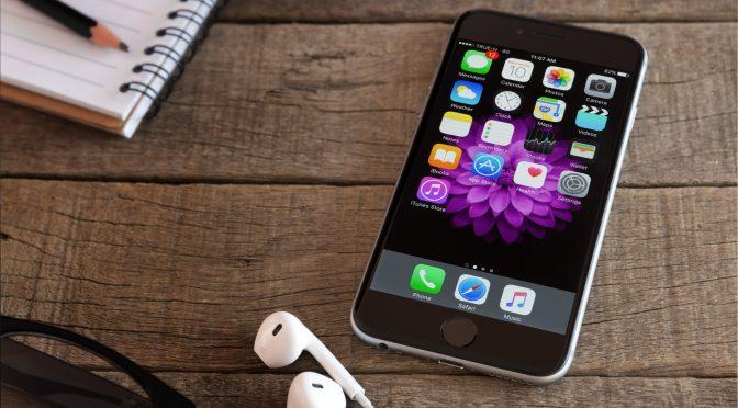 Ventajas y desventajas de los dispositivos iOS
