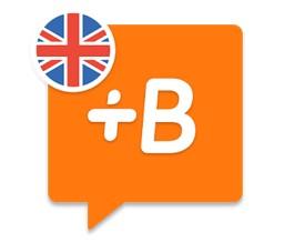 la mejor app para aprender el idioma ingles