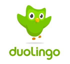 aprende ingles con duolingo
