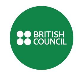 british council app para aprender ingles