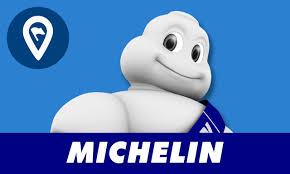 Mejores apps radar - ViaMichelin