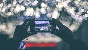 la mejor app de cámara