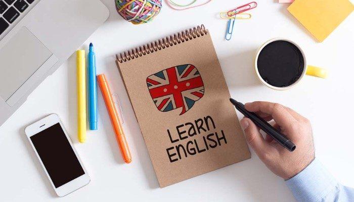 la mejor app para aprender ingles