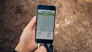 las 5 mejores apps para correr: ponte en forma haciendo lo que te gusta