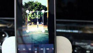 la mejor app para editar fotos