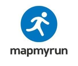 mejor app para correr