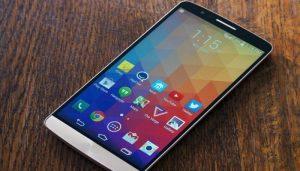 aplicaciones imprescindibles en android