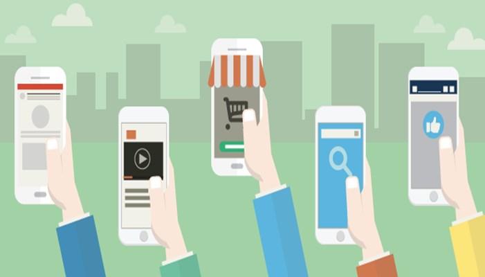 Las ventajas de poseer aplicaciones en tu Android