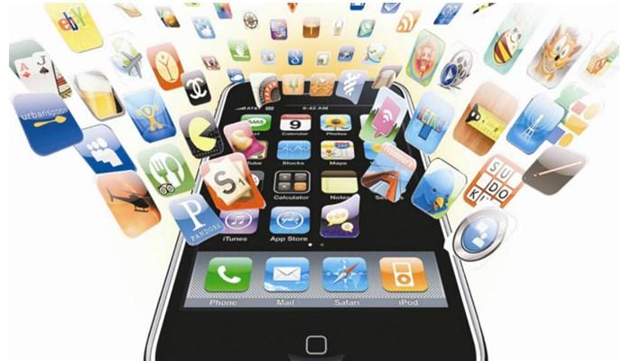 La realidad de las aplicaciones gratis