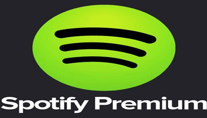 Spotify Premium: aplicaciones para descargar música y escuchar sin internet