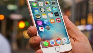app móviles con más descargas