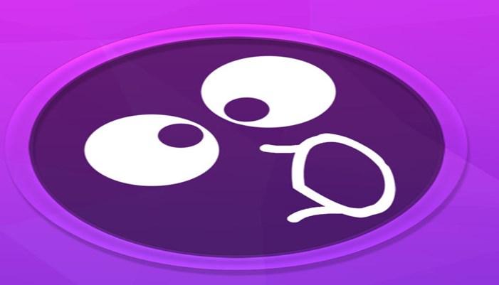 app para cambiar la cara en un video