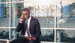 app para cambiar la voz en una llamada