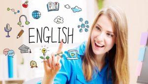 Apps para aprender ingles gratis sin internet