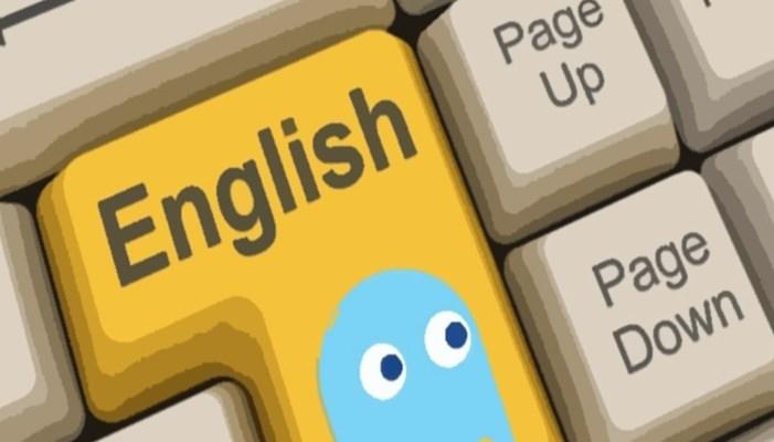 Razones para estudiar inglés