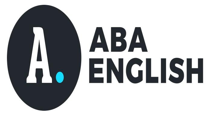 App para aprender ingles gratis sin internet