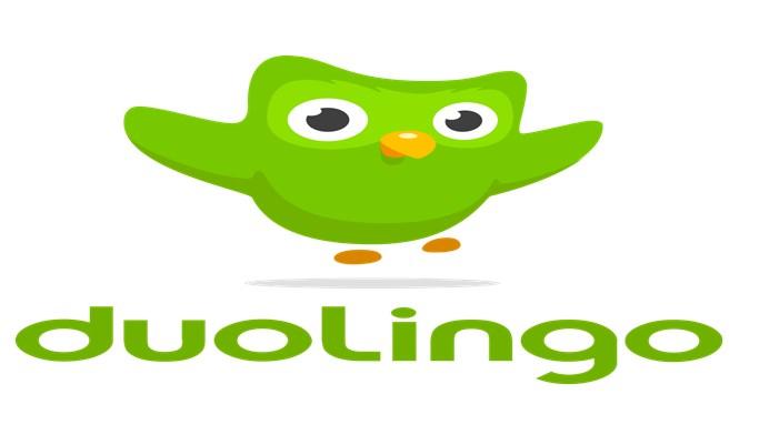 Duolingo: Recibe lecciones y traduce textos