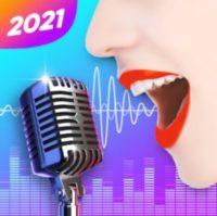 Cambiador de voz