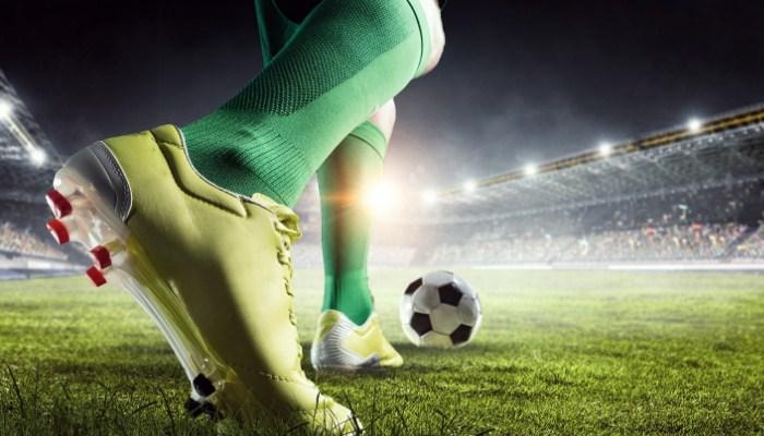 App Para Ver Futbol En Iphone Gratis