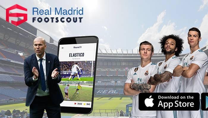 Las mejores aplicaciones para ver fútbol para iPhones gratis