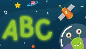 Las mejores herramientas para aprender inglès para niños gratis