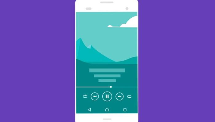 Las mejores aplicaciones para descargar música cristiana gratis