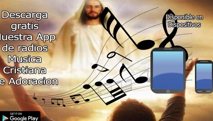 Descargar musica gratis online mp3 de youtube tonny toro.