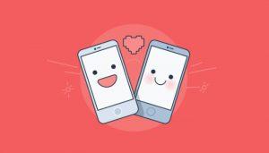 Las mejores Apps para encontrar pareja cerca de ti