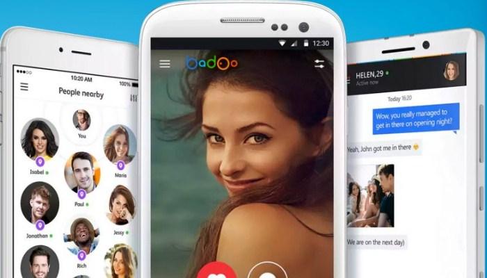 mejores Apps para encontrar pareja cerca de ti