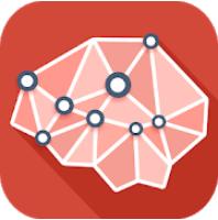 Mind Mapping 3D - Aplicaciones para hacer mapas conceptuales