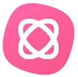 MindMeister - Crea mapas mentales con aplicaciones para teléfono