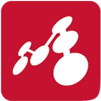 Mindomo - App para hacer esquemas y mapas conceptuales