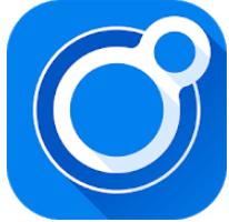 Orbit Mind- Mejores apps para mapas mentales