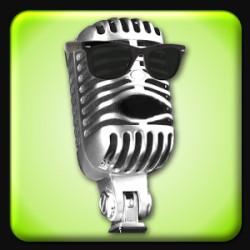 aplicacion Best Voice Changer