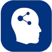 miMind - App para hacer esquemas y mapas conceptuales