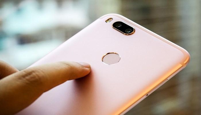 ¿De qué trata Xiaomi?