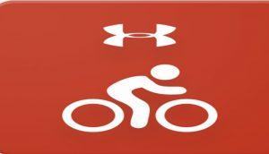 Strava aplicaciones para medir distancia recorrida en bicicleta