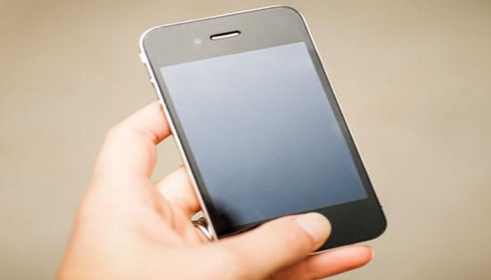 App para apagar el celular automáticamente