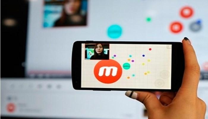 Mobizen: apps para ver la pantalla del móvil en la PC