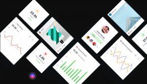 Las mejores Apps para saber quien