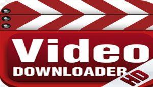 aplicaciones para descargar videos gratis en Android