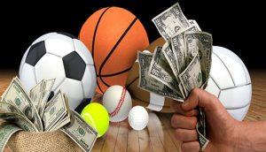 Ventajas y desventajas de las apuestas deportivas