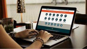 apps de servicios para el hogar