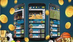apps para apuestas deportivas