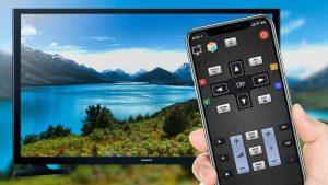 Las mejores apps para apagar televisores: Ten siempre el control