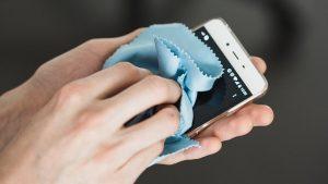 Las mejores aplicaciones para limpiar el móvil y aumentar la rapidez