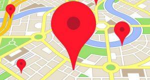 Mejores apps para medir distancia entre dos puntos